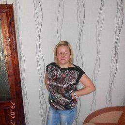 Наталья, 43 года, Московский