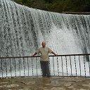 Водопад построен для царской семьи Александра 3.