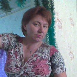 вера, 48 лет, Кулунда
