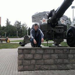 Павел, 30 лет, Камские Поляны