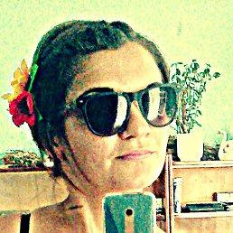 Ирина, 24 года, Боярка