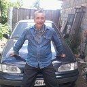 Фото Руслан, Уйское, 50 лет - добавлено 18 июня 2014