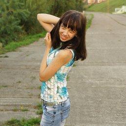 Анна, 22 года, Кемерово