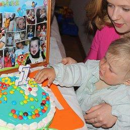 Наталья, 28 лет, Углич