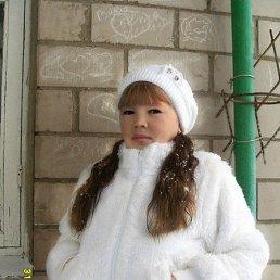 Татьяна, 30 лет, Бавлы