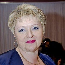 Светлана, 51 год, Кубинка