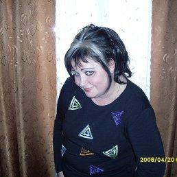 татьяна, 50 лет, Борисоглебск