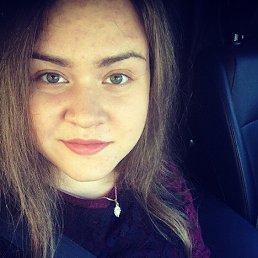 Анастасия, 24 года, Надым