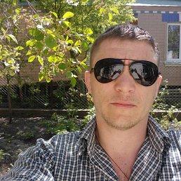 Вадим, 42 года, Тальное