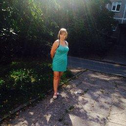 Фото Надежда, Сосновый Бор, 43 года - добавлено 6 августа 2014