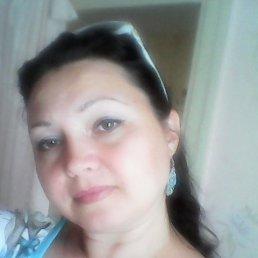 иринка, 49 лет, Абрау-Дюрсо