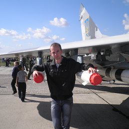 Саша, 30 лет, Богуслав