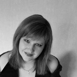 Фото Елена, Ижевск, 45 лет - добавлено 20 июля 2014