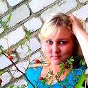 Фото Анютка), Краснослободск, 25 лет - добавлено 29 июля 2014