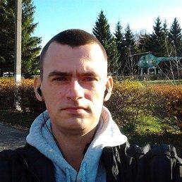 сергей, 33 года, Броды