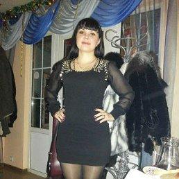 Анжелика, 36 лет, Астрахань