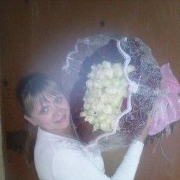 Татьяна, 34 года, Среднеуральск