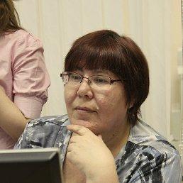 Мария, 62 года, Тюмень