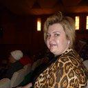 Фото Воробьева Людмила Валерье, Омск, 42 года - добавлено 22 июля 2014