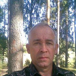 николай, 65 лет, Бабаево