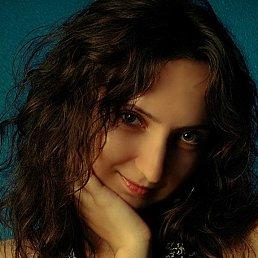 Тамара, 32 года, Киев