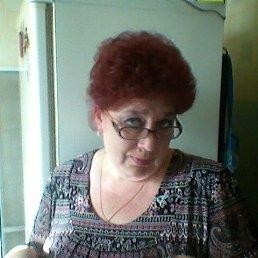 Татьяна, 60 лет, Нелидово