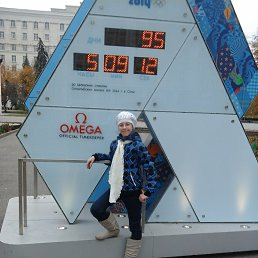 мария, 18 лет, Азов