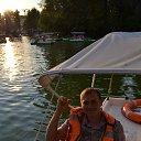 Фото Рафаэль, Москва, 39 лет - добавлено 2 августа 2014