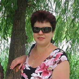 Татьяна, 44 года, Голицыно