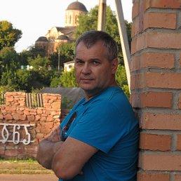 Игорь, Первомайский, 54 года