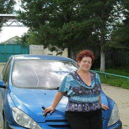Елена, 58 лет, Чехов