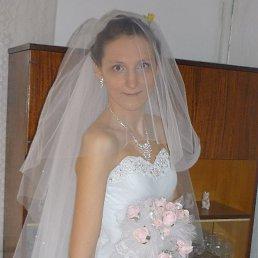 Науменко, Винница, 29 лет