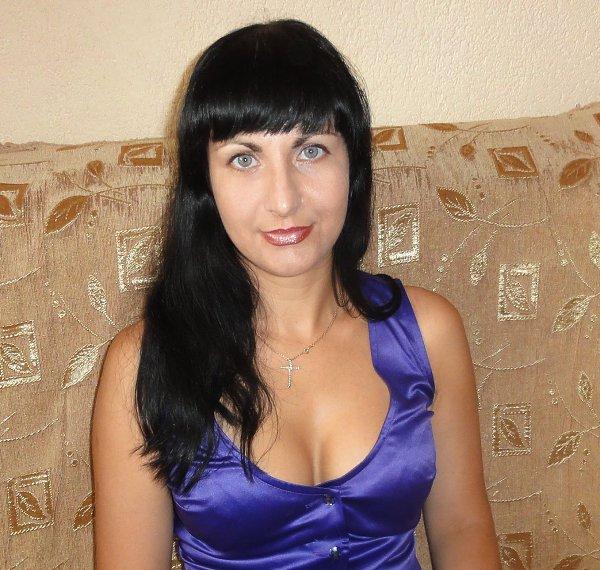 знакомства женщины краснодар 45 50 лет