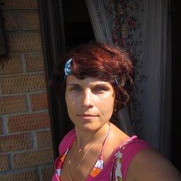 Дарья, 36 лет, Кыштым
