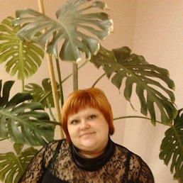 Фото Татьяна, Липецк, 39 лет - добавлено 24 июня 2014