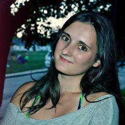 Оля, 25 лет, Гадяч