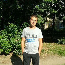 Виталий, 36 лет, Старожилово