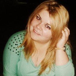 Юляша, Шиханы, 27 лет