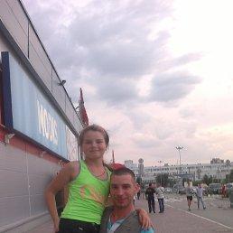 Игорь, 39 лет, Ахтырский