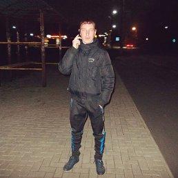 Александр, 25 лет, Доброполье