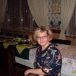 Наталия, 23 года, Тайшет