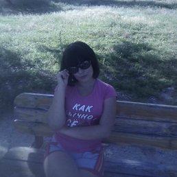 настя, 20 лет, Торез