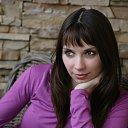 Фото Олеся, Иваново, 36 лет - добавлено 4 июля 2014