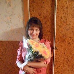 лариса, 48 лет, Любань