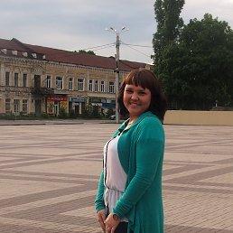 Виктория, 29 лет, Борисоглебск