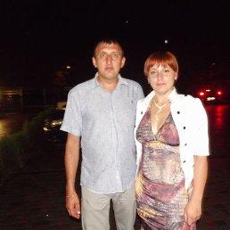 Владимир, 39 лет, Долина