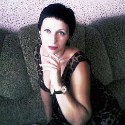 надежда, 41 год, Староминская