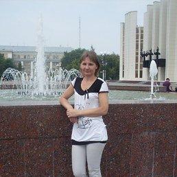 Елена, 45 лет, Курган