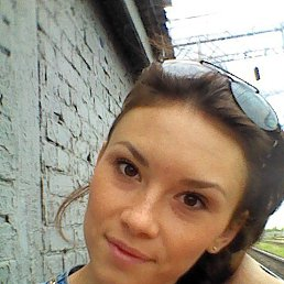 Наталья, 28 лет, Чапаевск