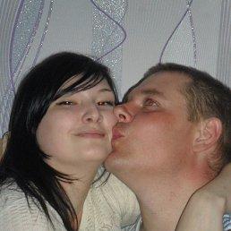 екатерина, 29 лет, Елабуга
